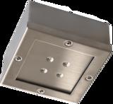 SN 804.1 LED