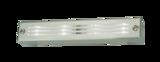 SN 6203.1 G LED