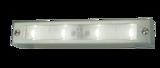 SN 6203.1 LED