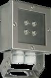 SN 804.1 W T LED