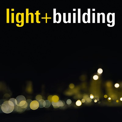 Light Building Logo