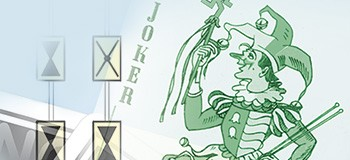 JOKER Technology